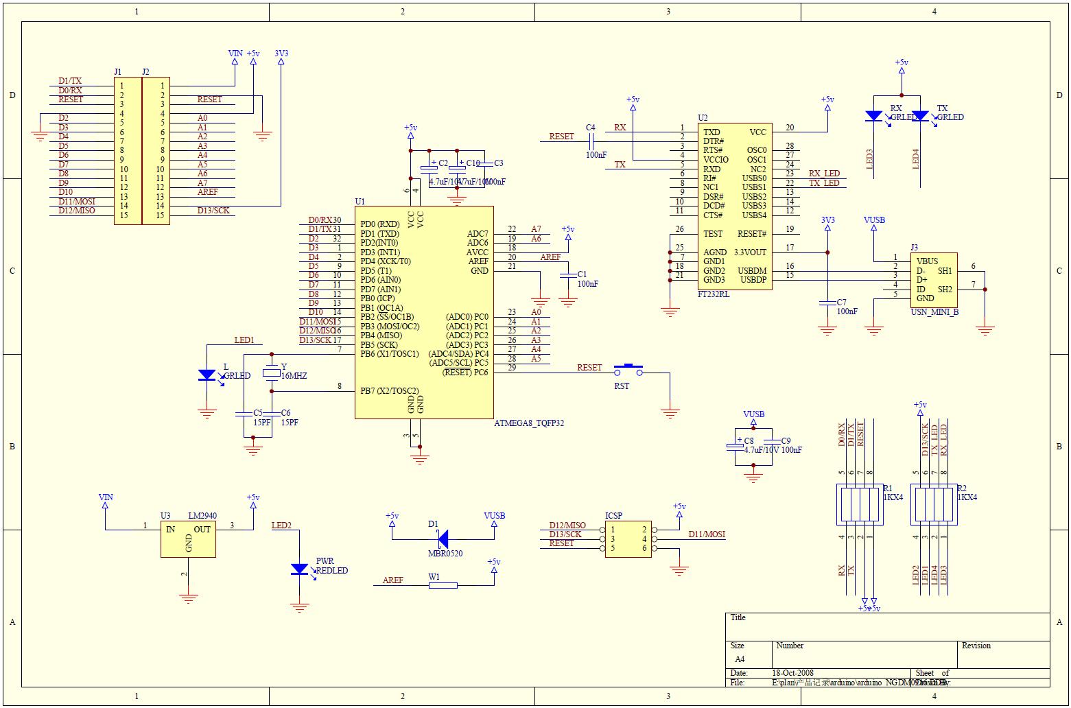Arduino Relay Shield Schematic : Arduino GSM Shield, Arduino Stepper on