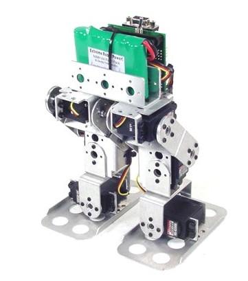 数字舵机arduino扩展板