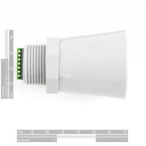 防水超声波XL-MaxSonar -WR (美国原装进口)