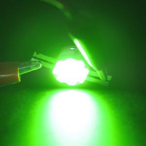 高亮LED灯珠 RGB