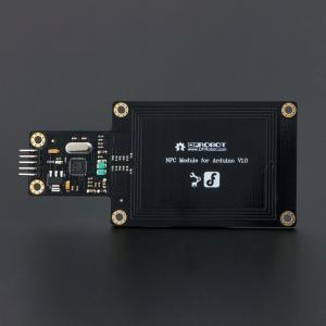 NFC近场通讯模块 Arduino兼容