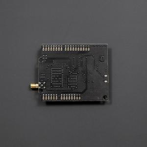 DFRduino GPS Shield-LEA-6H
