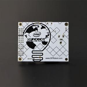 Edison IO扩展板