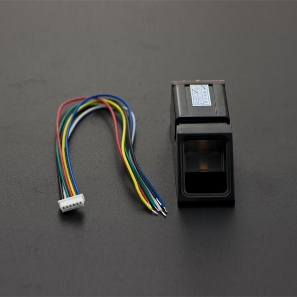 指纹识别传感器_其它传感器及配件