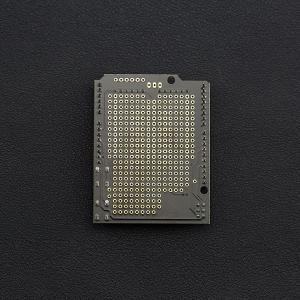Proto Shield原型开发板(Arduino兼容)