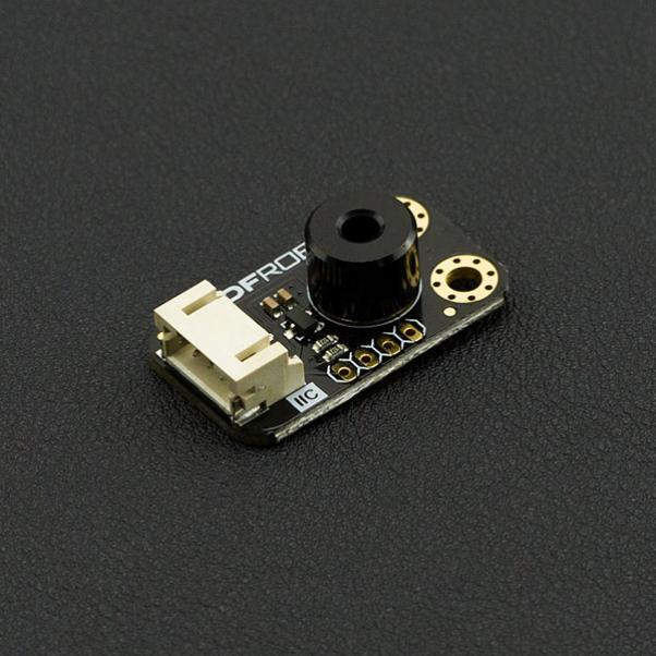 非接触式传感器_非接触式红外温度传感器_温/湿度传感器_传感器模组_传感器 ...