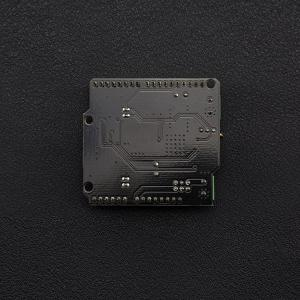 Power Shield(Arduino兼容)