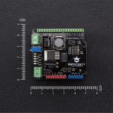 Power Shield(Arduino兼容)