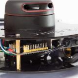 SLAMTEC SDP Mini 机器人评估开发平台(带360度激光雷达)